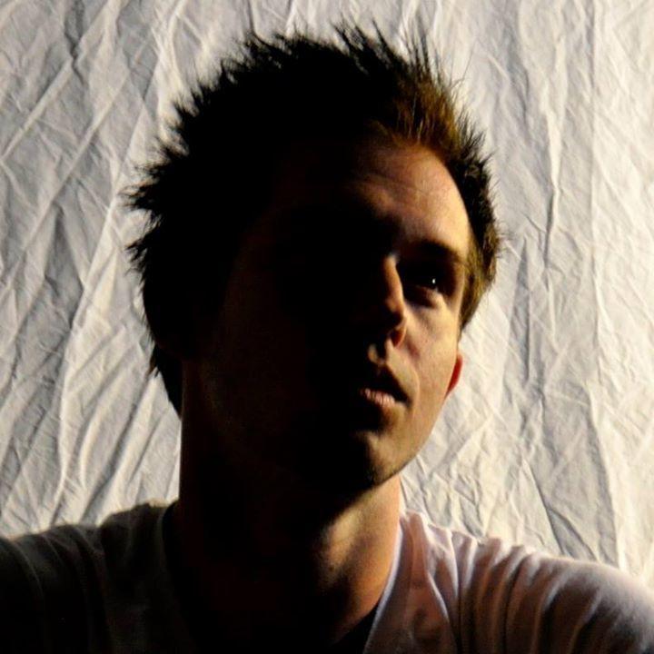 Derek Smith @ 19 Broadway - Fairfax, CA