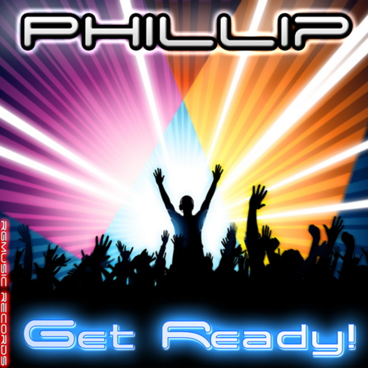 Phillip Tour Dates
