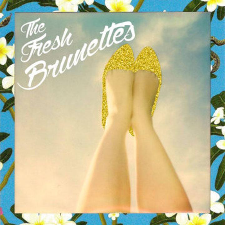 The Fresh Brunettes Tour Dates