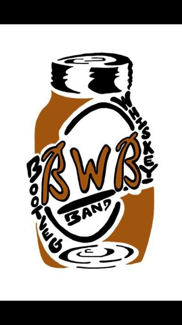 Bootleg Whiskey Band Tour Dates
