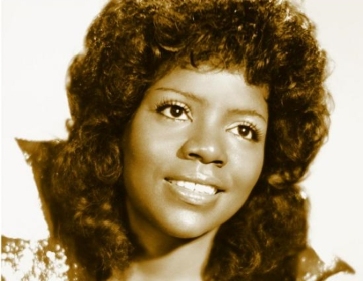 Gloria Gaynor Tour Dates