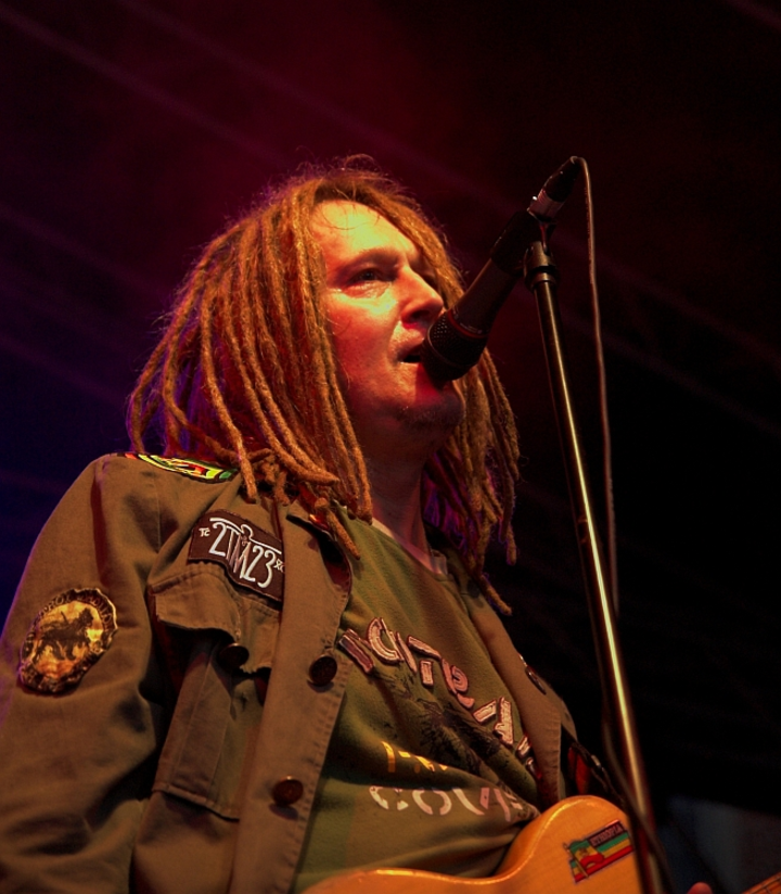 Maleo Reggae Rockers Tour Dates