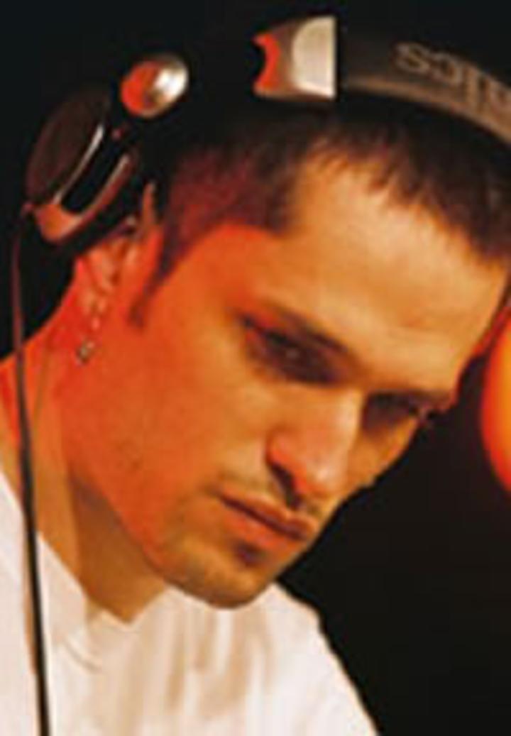 Renato Cohen Tour Dates