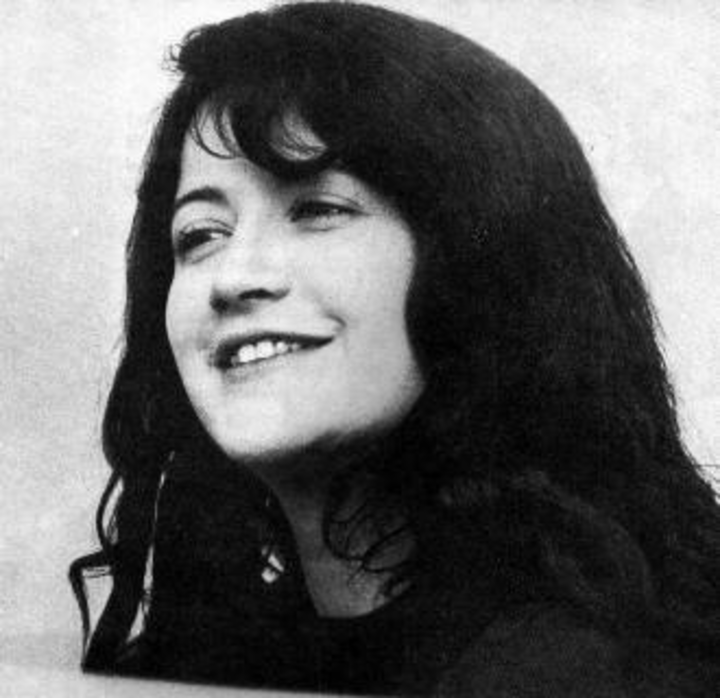 Martha Argerich Tour Dates