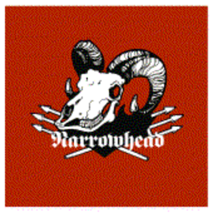 narrowhead Tour Dates