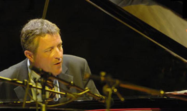 Philippe DUCHEMIN Trio Tour Dates