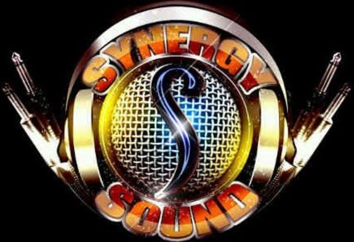 SYNERGY SOUND Tour Dates