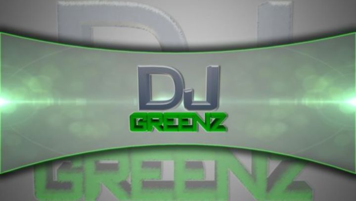 DJ GreenZ Tour Dates