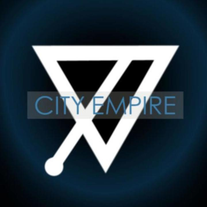City Empire Tour Dates