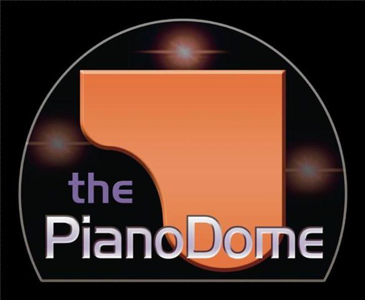 PianoDome Tour Dates