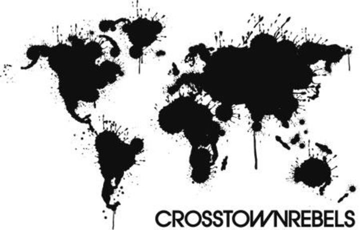 crosstown rebels Tour Dates