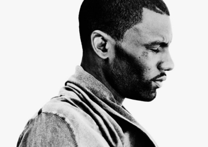Wretch 32 Tour Dates