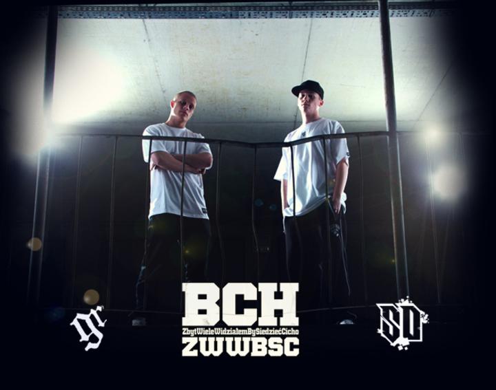 BCH Tour Dates
