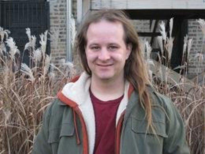 Matthew Pakulski, Composer Tour Dates
