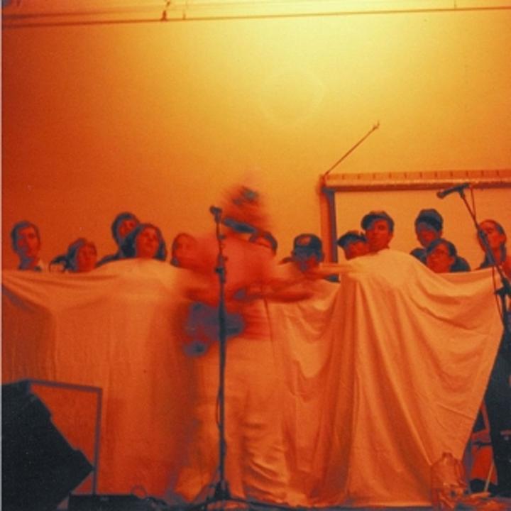 Singers @ Kulturhalle Reisenberg - Reisenberg, Austria