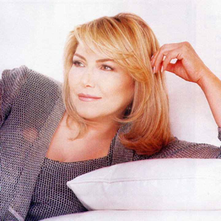 Estela Núñez Tour Dates