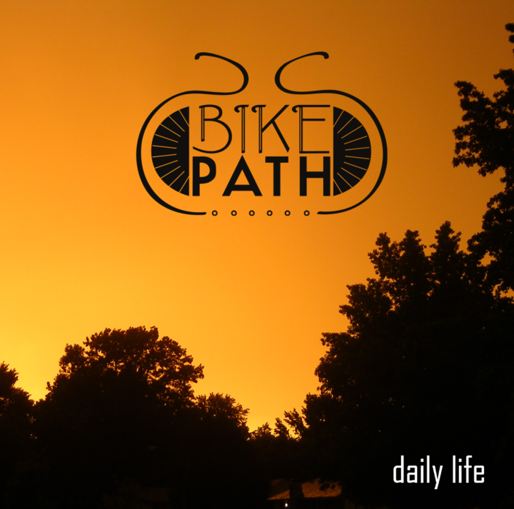 Bike Path Tour Dates