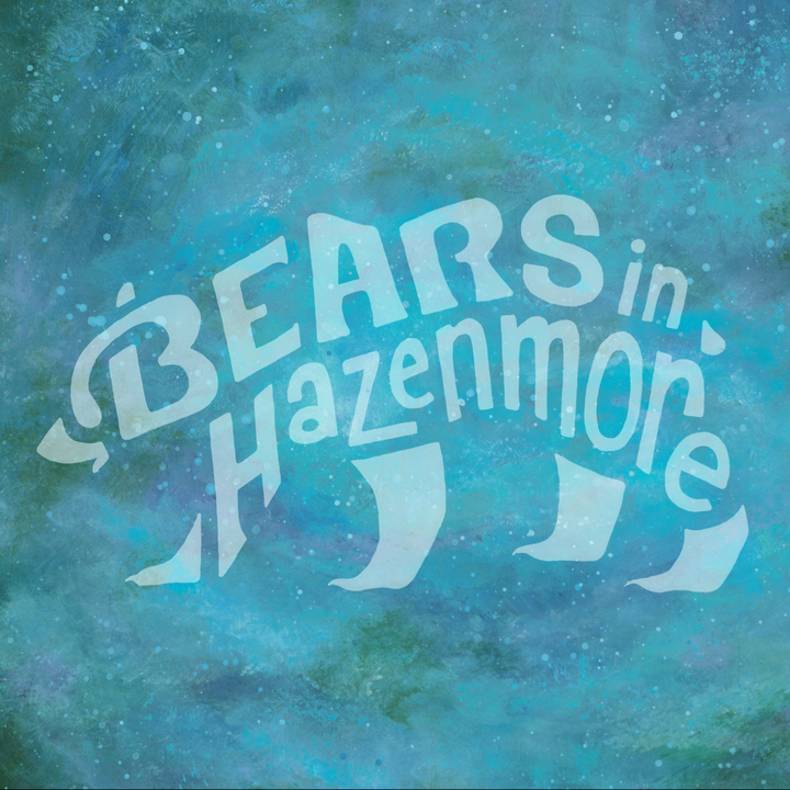 Bears In Hazenmore Tour Dates