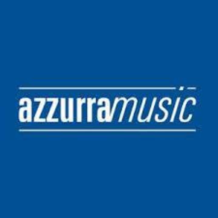 Azurra Tour Dates