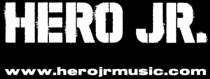Hero Jr. @ Urban Artifact  - Cincinnati, OH