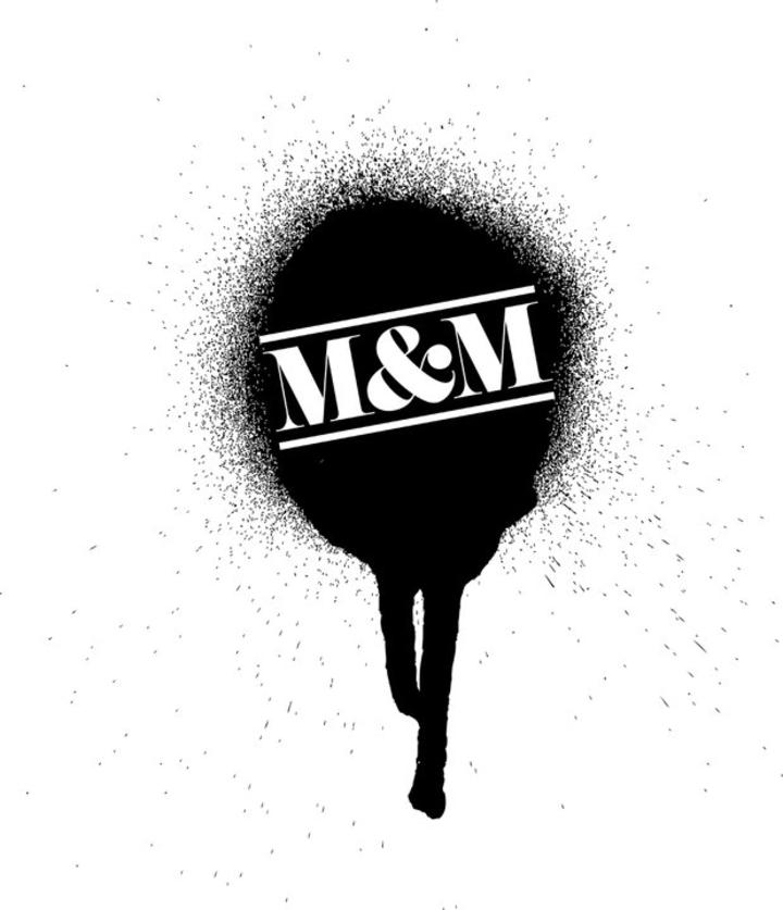 M&M Tour Dates