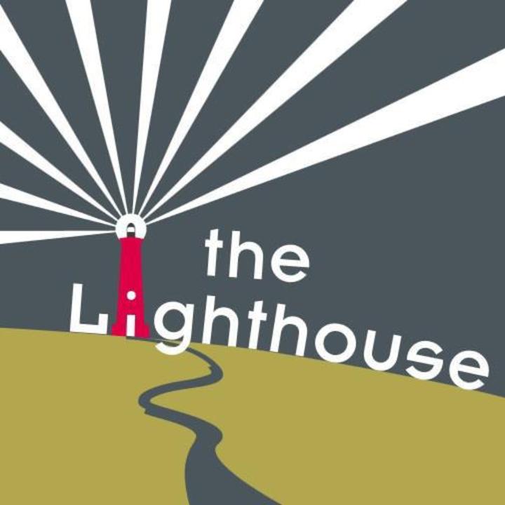 the Lighthouse @ The Firebird - St Louis, MO