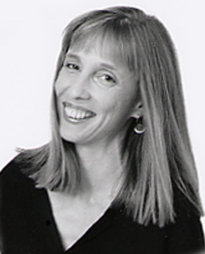 Sue Young Tour Dates