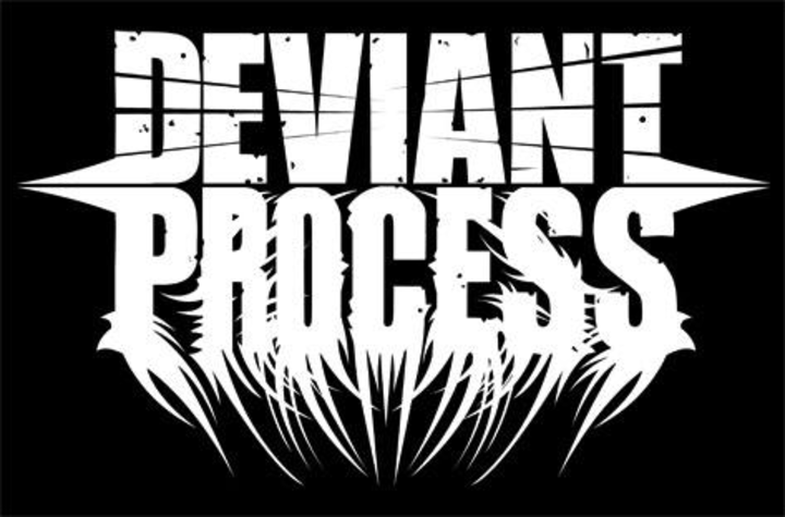 Deviant Process @ L'ANTI Bar & Spectacles - Ville De Québec, Canada