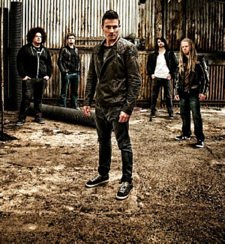 Toseland Tour Dates