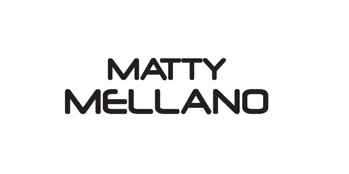 Mattia Mellano Tour Dates