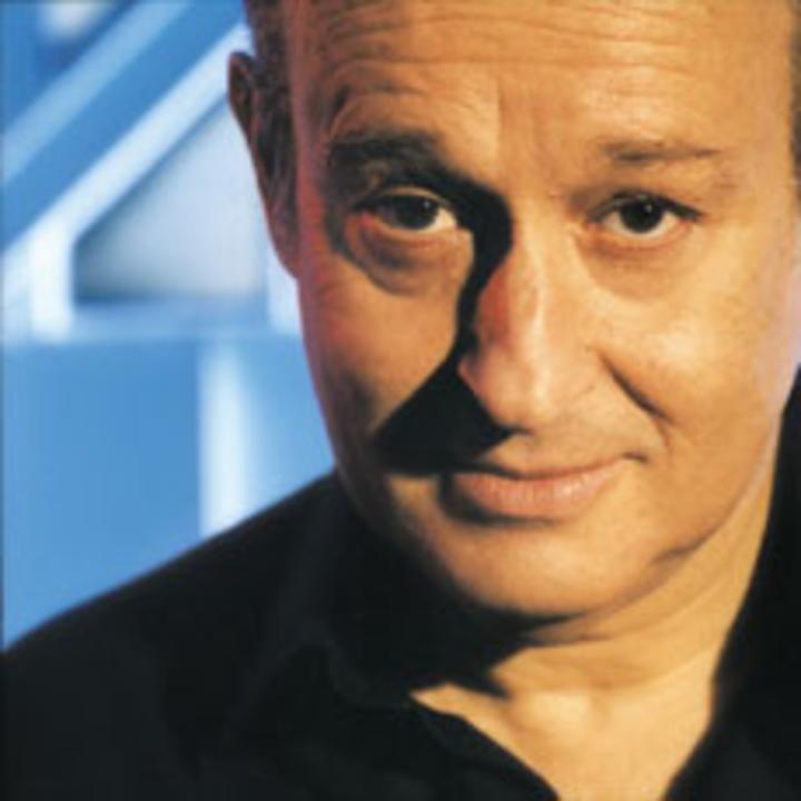 Michel Jonasz @ Théâtre Sébastopol - Lille, France