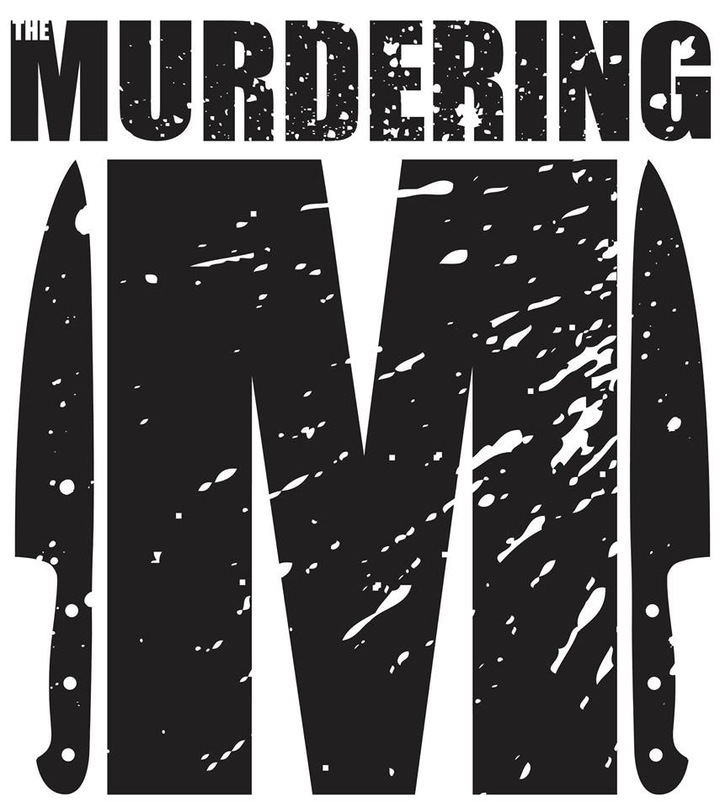 The Murdering Tour Dates