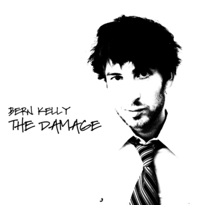 Bern Kelly Tour Dates