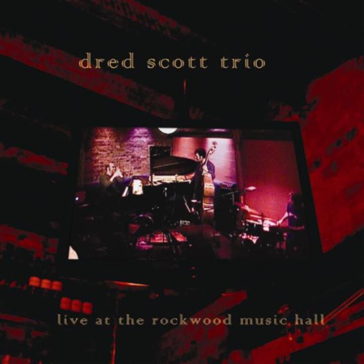 Dred Scott Trio @ Nighttown - Cleveland, OH
