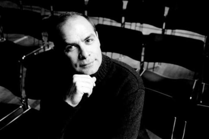 Philippe Cassard @ Récital avec Philippe Cassard, Opéra de Saint-Etienne - Saint-Etienne, France