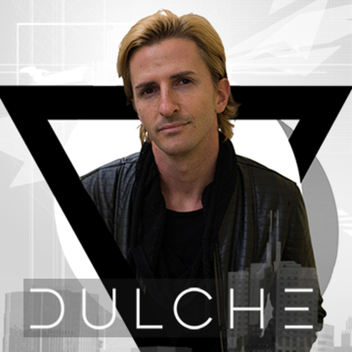 Dulche Tour Dates