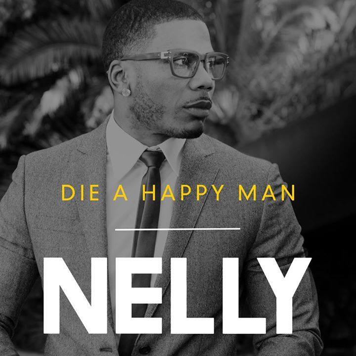 Nelly @ Hammond Civic Center - Hammond, IN