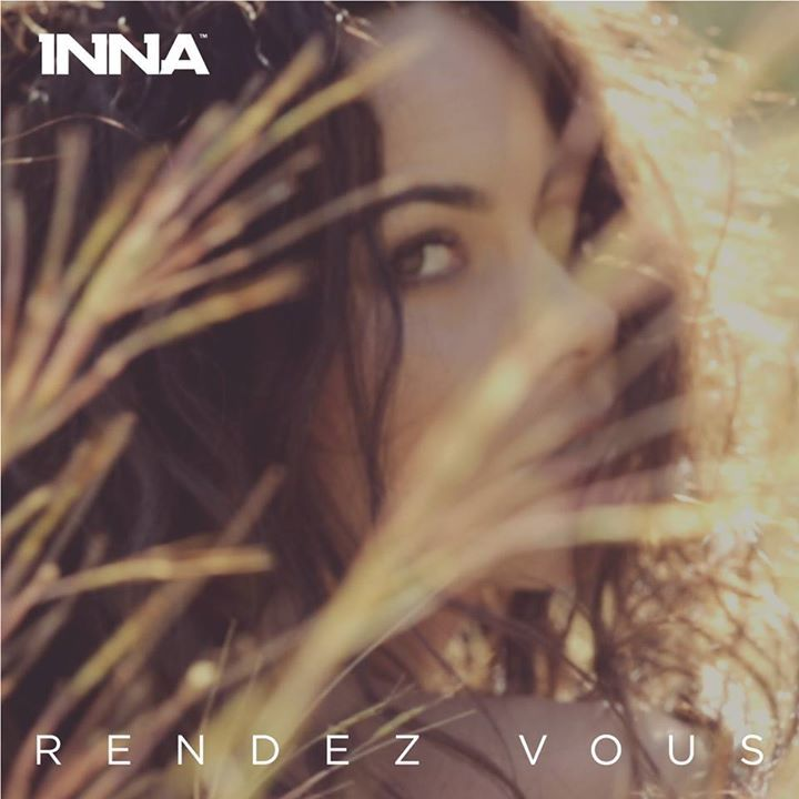 INNA Tour Dates