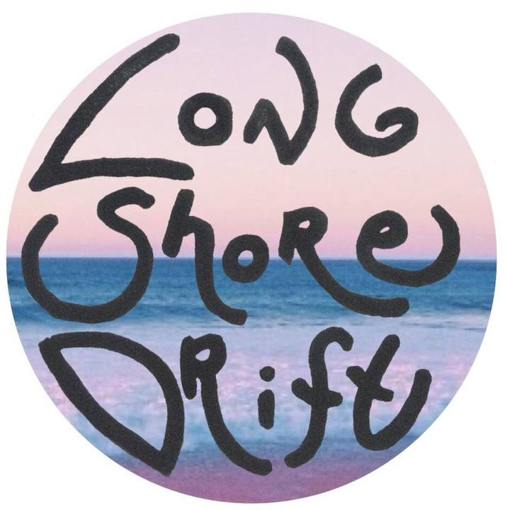 Long Shore Drift Tour Dates
