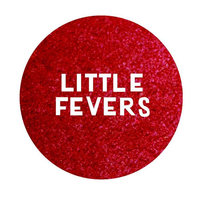 Little Fevers Tour Dates