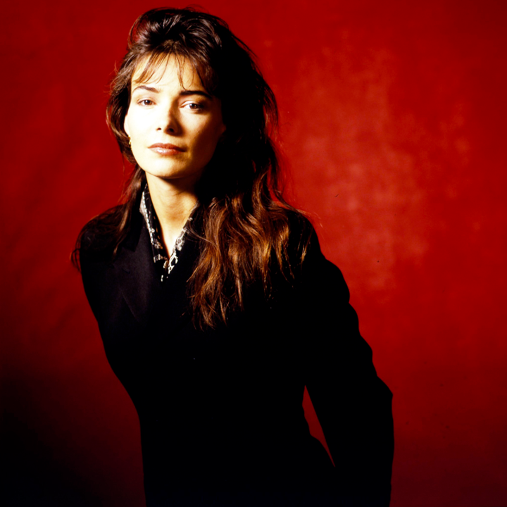 Beverley Craven @ Village Hall - Grewelthorpe, United Kingdom