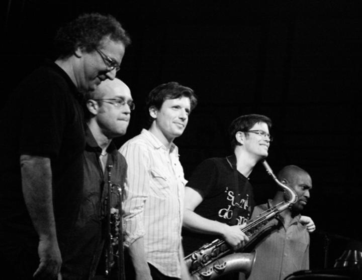 Dave Douglas Quintet Tour Dates