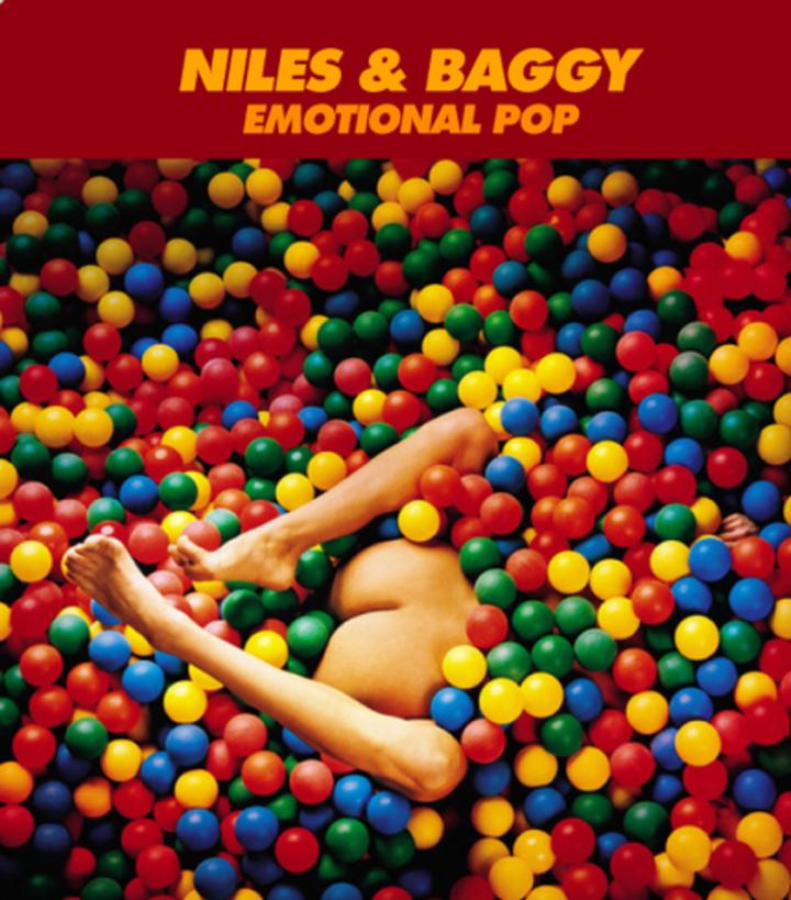 Niles Tour Dates