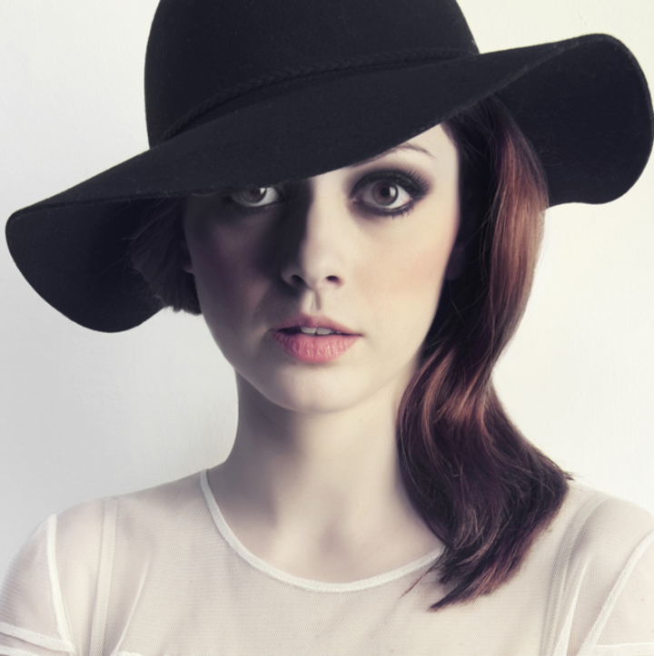 annalisa Tour Dates