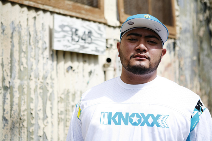 J. Boog Tour Dates