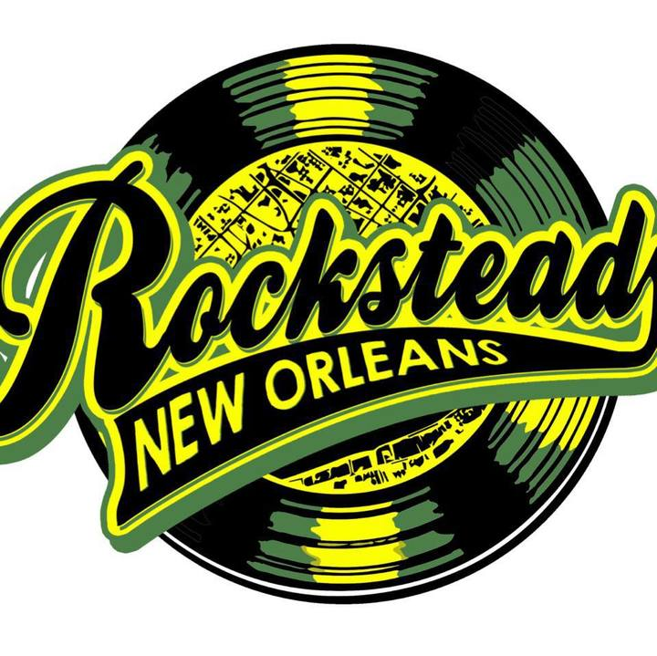 Rocksteady - NOLA Tour Dates