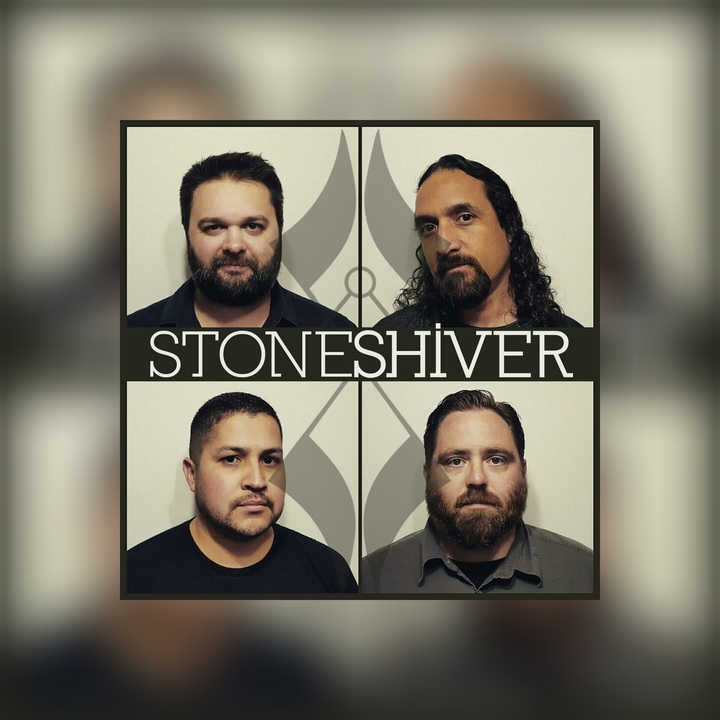 STONESHIVER Tour Dates