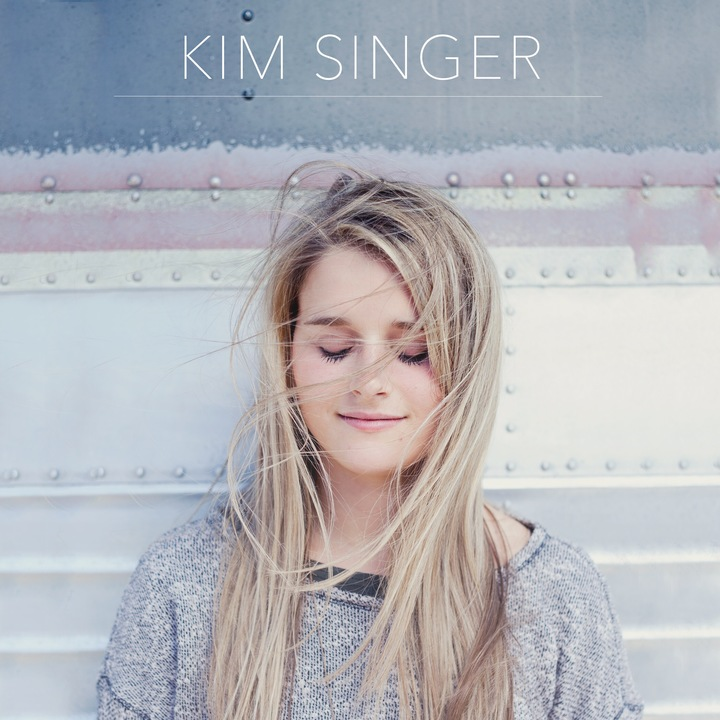 Kim Singer Music Tour Dates