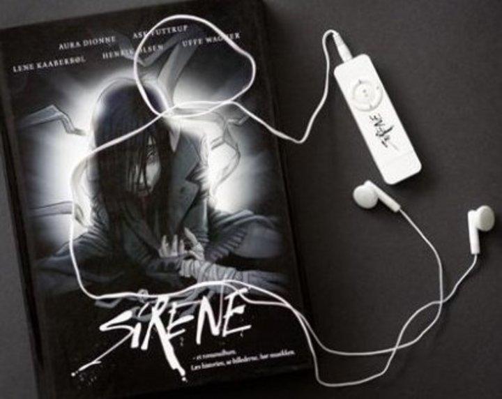 Sirene Tour Dates