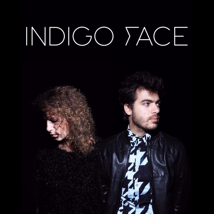 Indigo Face Tour Dates
